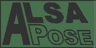 Alsa Pose