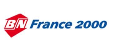 BN Frane=ce 2000
